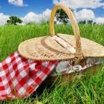 picnic-basket-ftr-1024x640